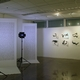 Works by Hong-An Truong & Jina Valentine - installation view