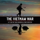 Exclusive Preview Screening of The Vietnam War