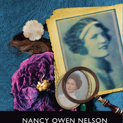 Reading by Nancy Owen Nelson