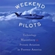 Book Talk: Weekend Pilots