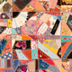 Community Quilt Groups Invited to Participate in Symposium at Pebble Hill, May 14-15