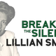 Online Documentary Screening and Discussion on Southern Writer and Activist Lillian Smith