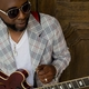 Mr. Sipp The Mississippi Blues Child to Perform at Pebble Hill on October 10