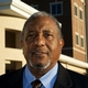 Civil Rights Activist Bernard LaFayette to Discuss His Journey to Selma