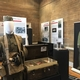 Draughon Center Exhibit Wins National Award