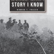 Book Talk: The Best World War I Story I Know