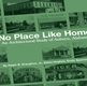 Book Talk: No Place Like Home: An Architectural Study of Auburn, Alabama