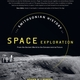 Book Talk: The Smithsonian History of Space Exploration