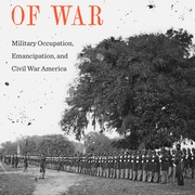 Talk on Civil War Demobilization by Andrew Lang