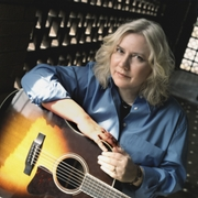 Singer-Songwriter Kate Campbell to Perform at Pebble Hill on October 25