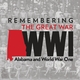 Launch of World War I Traveling Exhibit