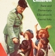 Book Talk: Mussolini's Children: Race and Elementary Education in Fascist Italy