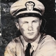 Landing Craft Infantry 449: Auburn's Lt. Byron Yarbrough and the Battle for Iwo Jima