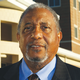 Dr. Bernard LaFayette, Jr. and Students to Discuss Nonviolent Movements