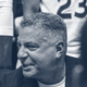 "Watch Live: ""Human Resilience in Troubling Times: Stories from Coaching and Life"" with Coach Bruce Pearl"