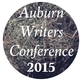 6th Annual Auburn Writers Conference