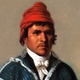 Symposium on the Men behind the McKenney-Hall Portraits of Creek Indians
