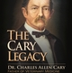 Book Talk: The Cary Legacy