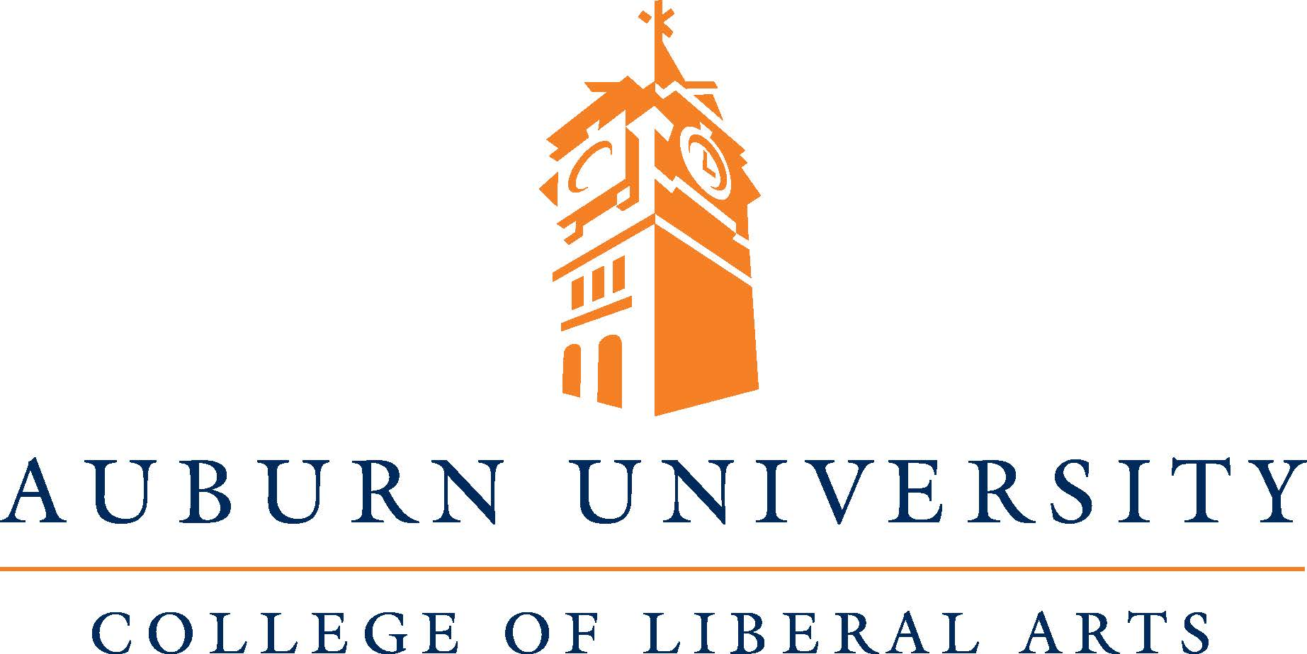 Logos and Templates - Perspectives - College of Liberal Arts ...
