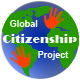 Global Citizenship Project