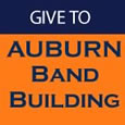 Give to Auburn Bands icon
