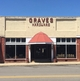 Graves Hardware is fixture in downtown Collinsville