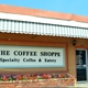 Where Everybody Knows Your Name: The Coffee Shoppe