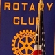Elba Rotary Club members network to learn, serve