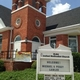 Elba First United Methodist Church Embraces Change