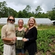 Local farmers 'Grow, Cook, Learn' as they serve community