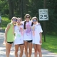 Linden Youth Advisory Council Hosts Town's First Color Run