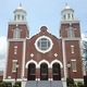 Selma's Historic Brown Chapel AME Not Living in the Past