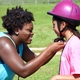 Cowgirl Camp rounds up future leaders