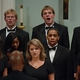 AU Choirs Hold Spring 2014 Auditions