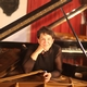 Guest Pianist Pilar Leyva in Residence March 2-4