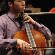 Auburn University/Community Orchestra to Perform April 26