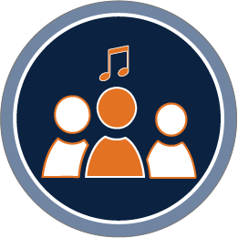 icon for Ensembles