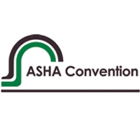 CMDS Students and Faculty to Present at ASHA 2018 in Boston
