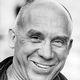 The Philosophy and Religion Workshop will host a conference entitled 'The Contemplative as Writer: Thomas Merton'