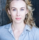 Alumni Spotlight: Wynn Everett, Actress