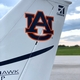 Delta partners with Auburn University to Propel Next Generation of Pilots