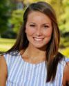Student Spotlight: Anna Beth Jager