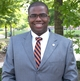 Student Spotlight: Calvin Wilborn, Senior in Public Administration and Vice President for College Democrats of America
