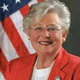 Lecture and networking reception featuring Gov. Kay Ivey