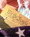 Constitution Day to feature naturalization ceremony on campus
