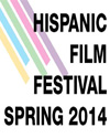 Hispanic Film Festival begins March 2
