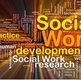 MSW program prepares students for advanced clinical social work practice