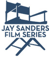 Jay Sanders Film Series to be held March 24