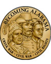 Civil War symposium Sept. 12
