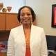Alumni Spotlight: Melanie Pace Johnson, '90, President and CEO of Collaborative for Children